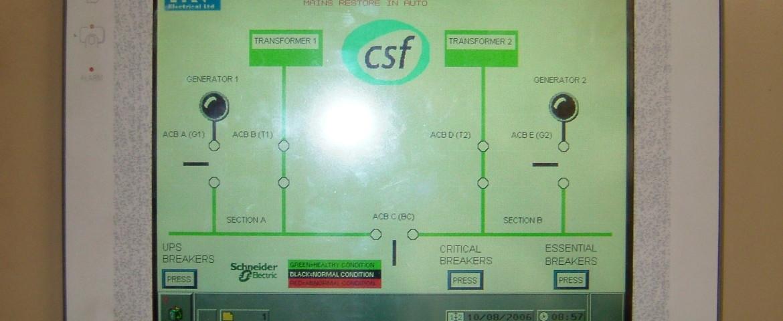 Copy (2) of DSCF1876