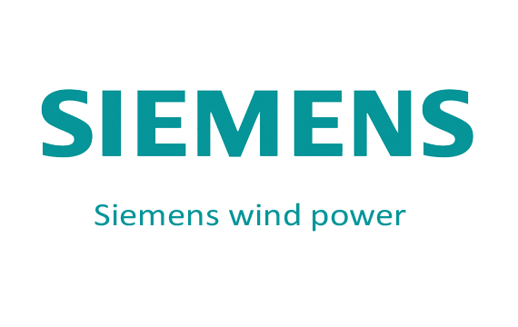 Siemens Wind Power