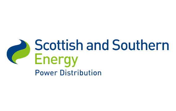 Southern & Scottish Energy