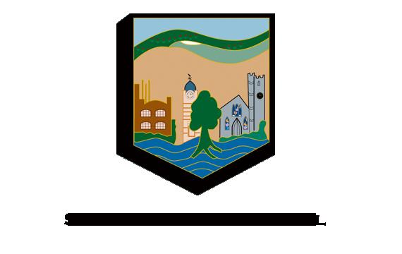 Snodland Town Council