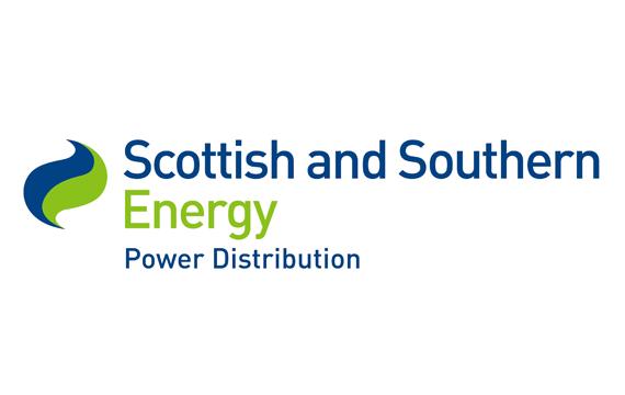 Southern & Scottish Energy